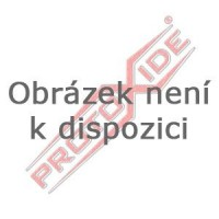 PEUGEOT RCZ 1600 16V THP TURBO 156hp - 200hp - 270hp