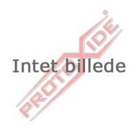PEUGEOT 106 1600 16V