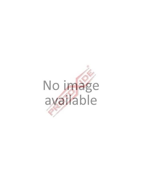 AUDI RS6 5000 V10 BI-TURBO 580hp