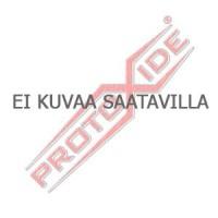 FORD PUMA ST 1600 200hp