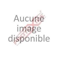 ALFAROMEO GIULIETTA 1700 Tbi TURBO 16V