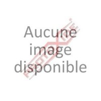 DODGE DART 1400 TURBO MULTIAIR