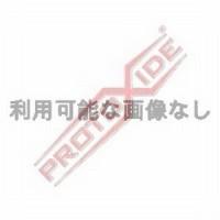 FORD FOCUS 1500 150hp EcoBoost 3rd gen