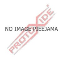 ALFAROMEO 4C 1750 TURBO