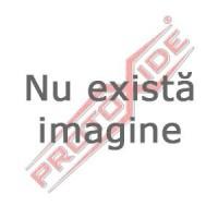 OPEL ADAM S 1.4 TURBO 150hp