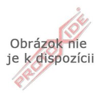 Opel Corsa 1.6 OPC