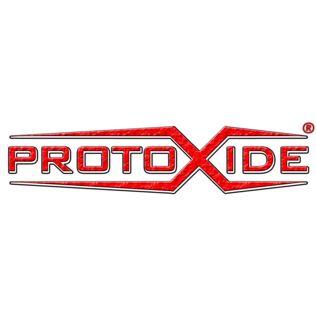 ProtoXide